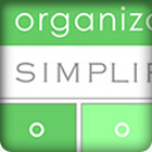 Organization Simplified